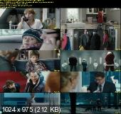 Listy do M (2011) PL.REPACK.DVDSCR.XviD-AZMX / FiLM POLSK