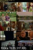 Kolejny szczęśliwy dzień / Another Happy Day (2011) PL.DVDRip.XviD-TR0D4T / Lektor PL
