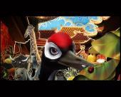 Зодиак: Гонка началась / Sheng xiao chuan qi (2005) DVDRip + DVD5