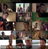 Skins [S06E03] HDTV.XVID