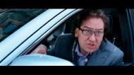 О чём ещё говорят мужчины (2011/Blu-ray/BDRip/Отличное качество)
