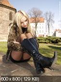 http://i27.fastpic.ru/thumb/2012/0208/2e/c1c8394694f60b21b5629337299b892e.jpeg