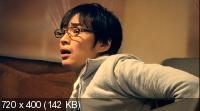 ������ ������ / Death Tube (2010) DVDRip