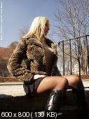 http://i27.fastpic.ru/thumb/2012/0208/4d/5ef858d97357d09187964ffc4870334d.jpeg