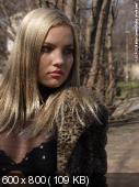 http://i27.fastpic.ru/thumb/2012/0208/8a/6556cfaa03aea873cf7cb0c70bea0a8a.jpeg