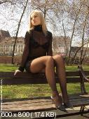 http://i27.fastpic.ru/thumb/2012/0208/b3/e81f45c8b6d328ca5452bc36e2a3c2b3.jpeg