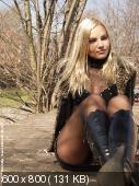 http://i27.fastpic.ru/thumb/2012/0208/da/c6ce739c813664bb462936a28a4480da.jpeg