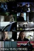 Fringe [S04E12] HDTV.XviD-LOL