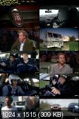 Top Gear [18�03] HDTV XviD-FoV