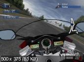 Super-Bikes / Формула скорости (PC/RUS)