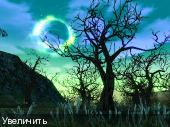 http://i27.fastpic.ru/thumb/2012/0214/6d/408bb232695092436c3c2b54ec68f16d.jpeg
