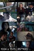Alcatraz (2012) [S01E06] HDTV.XviD-LOL
