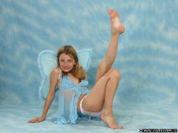 http://i27.fastpic.ru/thumb/2012/0214/a6/d4a4316b67322a1661b40b7b96eabea6.jpeg