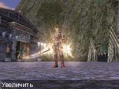 http://i27.fastpic.ru/thumb/2012/0214/c9/142d567d3ad4d2d9285563404629f9c9.jpeg