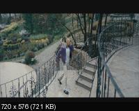 ������ (2012) DVD9 / DVD5 + DVDRip 1400/700 Mb