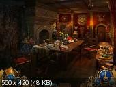 Amulet of Time: Shadow of La Rochelle (PC/2012)