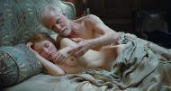 Спящая красавица / Sleeping Beauty (2011/BDRip/Отличное качество)