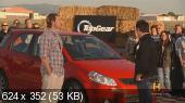 http://i27.fastpic.ru/thumb/2012/0215/8a/732821cbd1c8e09966892064225cf88a.jpeg