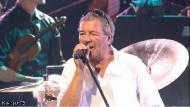 Deep Purple & Orchestra: Live At Montreux (2011) BDRip