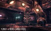The Ball: Оружие мертвых (2012/RUS/PC/RePack UltraISO/Win All)