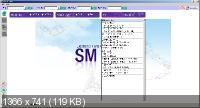 Оригинальный каталог запчастей Spare Map HYUNDAI и KIA