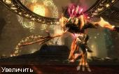 Kingdoms of Amalur: Reckoning + 1 DLC (2012/RUS/ENG/RePack by R.G.UniGamers). Скриншот №6