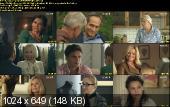 Rezydencja (2011) [S01E55 i 56] WebRip XviD