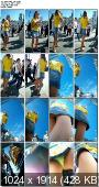 http://i27.fastpic.ru/thumb/2012/0218/1c/9a431fe89684b2230899f6e223b3581c.jpeg