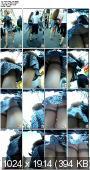 http://i27.fastpic.ru/thumb/2012/0218/4d/6aa0d22f1294e83fe95b7fc5e58efb4d.jpeg