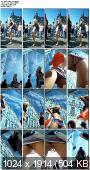 http://i27.fastpic.ru/thumb/2012/0218/75/483913c07cffb8ec6e557ae9e0a6c175.jpeg
