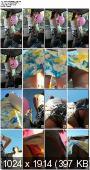 http://i27.fastpic.ru/thumb/2012/0218/88/cc21abcc4300e6a914d7040317196188.jpeg