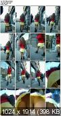 http://i27.fastpic.ru/thumb/2012/0218/9f/cc0acd4ba9781423b0ac0c628c0edb9f.jpeg