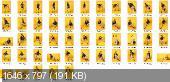 http://i27.fastpic.ru/thumb/2012/0218/b5/881b6956d4fc1c09cfd3b39d7ade2bb5.jpeg