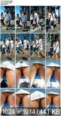 http://i27.fastpic.ru/thumb/2012/0218/e3/f25db643e90fb30a2563222ed081a9e3.jpeg