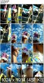 http://i27.fastpic.ru/thumb/2012/0218/e8/e24c404782849db8779999b7054574e8.jpeg