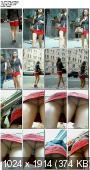 http://i27.fastpic.ru/thumb/2012/0218/f3/2b95564b14081535f3d1c9c1df31b1f3.jpeg