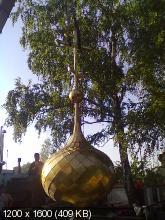 http://i27.fastpic.ru/thumb/2012/0219/eb/f720f3d1d9698213af80847cd9ef40eb.jpeg