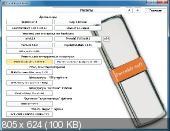 Portable Soft 1.2.4.6 (2012)