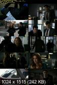 Unforgettable [S01E16] HDTV.XviD-ASAP
