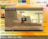 Сборник программ - Hee-SoftPack v3.3.2 (Обновления на 13.10.2012) (2012) PC