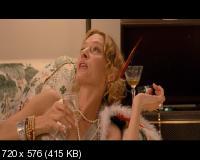 Свадьба / Ceremony (2010) DVD9 + DVD5