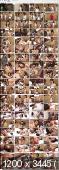 "Японский инцест-конкурс ""Красивая Мама"" (CEN) / Beauty Mama Incest Contest (2012) DVDRip"