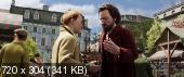 http://i27.fastpic.ru/thumb/2012/0226/0d/7724eeaf5e345ff8d29a1d6079f0070d.jpeg