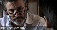 Шоу ужасов Убальдо Терцани / Ubaldo Terzani Horror Show (2010) BDRip 720p + HDRip