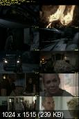 The Walking Dead [S02E09] PL WEB-DL XviD DeiX