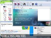 Windows 7 за 7 минут 4.0 Final (Февраль 2012) Русский