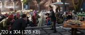 http://i27.fastpic.ru/thumb/2012/0226/69/4cbc84d770bda24be2ac698ef1c89369.jpeg
