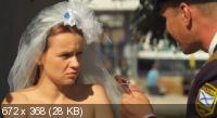 Приказано женить (2012) SATRip 1400/700 Mb