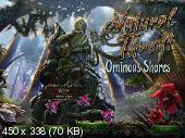 Natural Threat: Ominous Shores (PC/2012/EN)