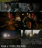 Deviation (2012) DVDRiP XviD-NYDIC